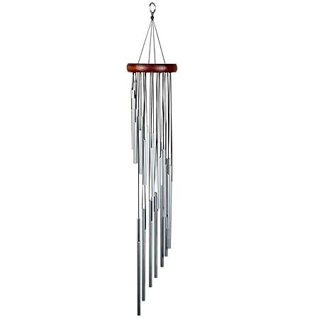 Betrothales Carillones Carillones De Metal Al Aire Libre ...