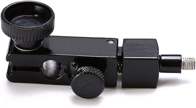 Gimbal Adjustable Swivel Level Dial Indicator For Magnetic Base Stand Holder