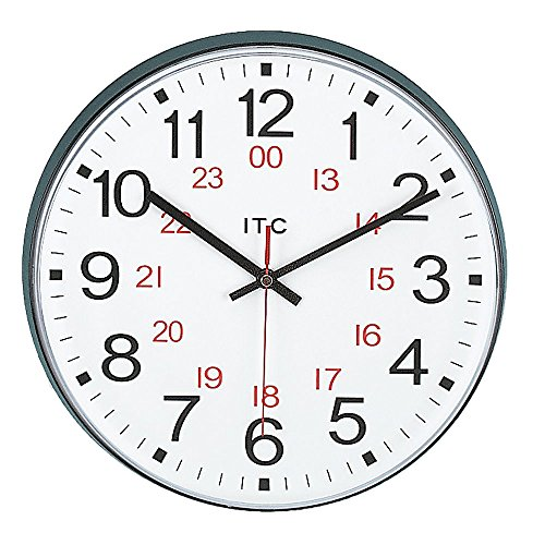 infinity-itc-90-1224-1-combination-12-24-hour-clock-12-diameter