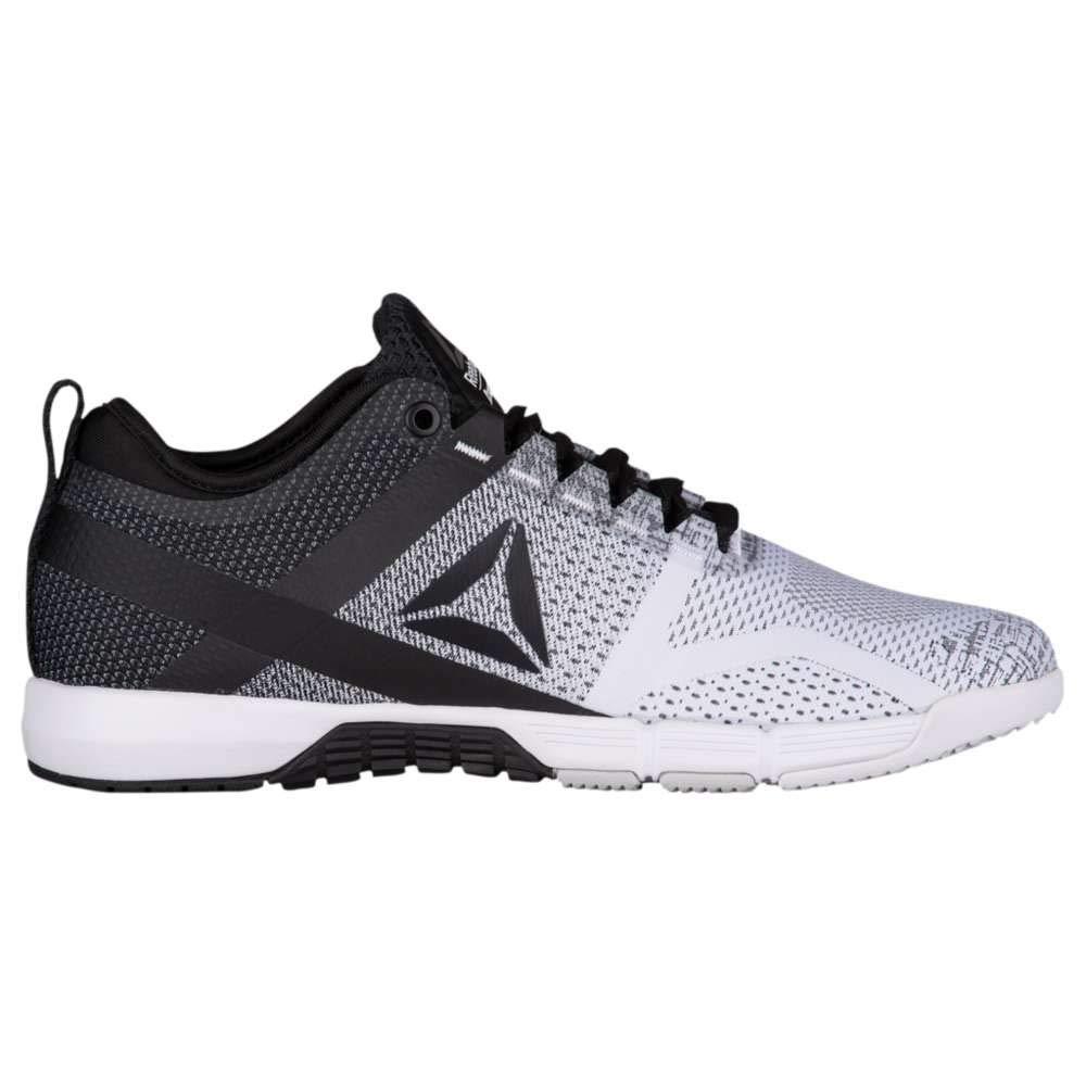 (リーボック) Reebok レディース レディース B077ZXL4H3 フィットネストレーニング シューズ靴 Crossfit Grace TR TR [並行輸入品] B077ZXL4H3, ホンゴウチョウ:028fcc1f --- rdtrivselbridge.se