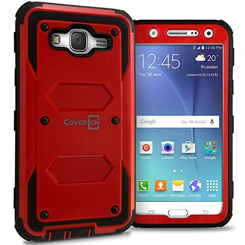 Galaxy CoverON Hybrid Protective Samsung product image