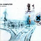 OK Computer [2CD & DVD] by Radiohead