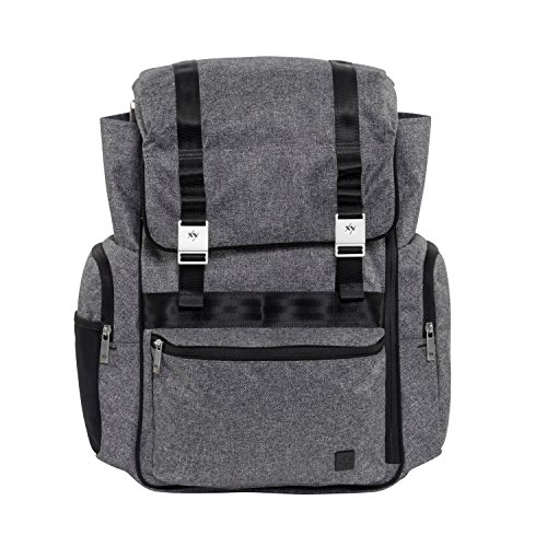 xy collection hatch backpack diaper