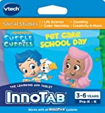 VTech InnoTab Software – Bubble Guppies thumbnail