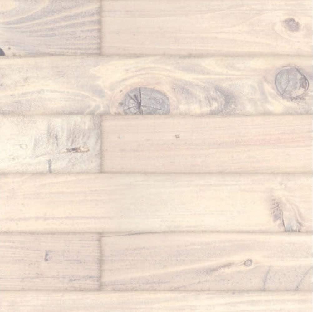 Dolls House Black /& White Octagonal Mono Floor Tiles A3 Gloss Card Flooring