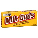 Milk Duds Big Box (Pack of 4)