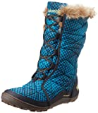 Columbia Women's Minx Mid Snow Boot
