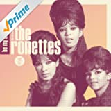 Be My Baby: The Very Best Of The Ronettes