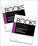 Handbook of Income Distribution, Volume 2A-2B