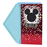 Best Mickey    Holders - Hallmark Graduation Class of 2017 Money or Gift Review