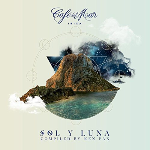 Café del Mar Ibiza - Sol y Luna
