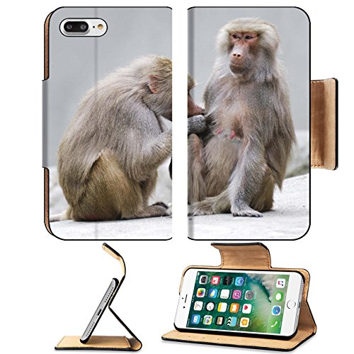 msd-premium-apple-iphone-7-plus-flip-pu-leather-wallet-case-iphone7-plus-image-id-14744895-two-baboo