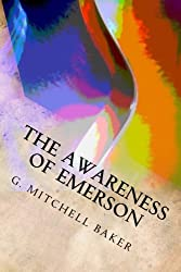 The Awareness of Emerson (Emerson Series) (Volume 3)
