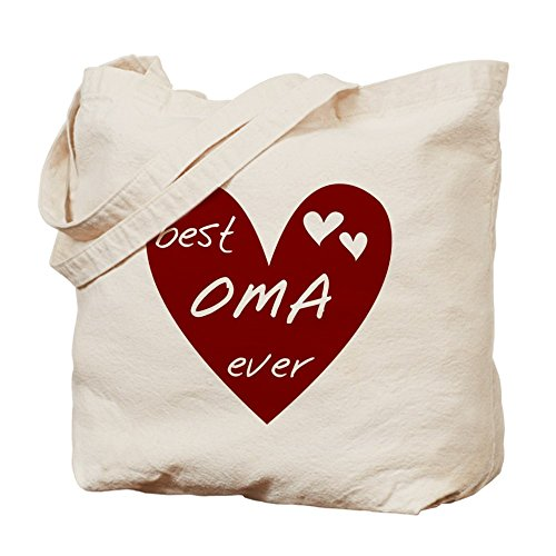 cafepress-heart-best-oma-ever-tote-bag-natural-canvas-tote-bag-cloth-shopping-bag