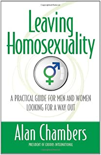 Gay chat blog