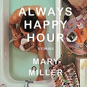 Always Happy Hour Audiobook