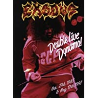 Double Live Dynamo