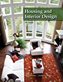 Housing and Interior Design, Evelyn L. Lewis and Carolyn S. Turner, 1605253375