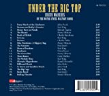Under the Big Top - Circus Marches