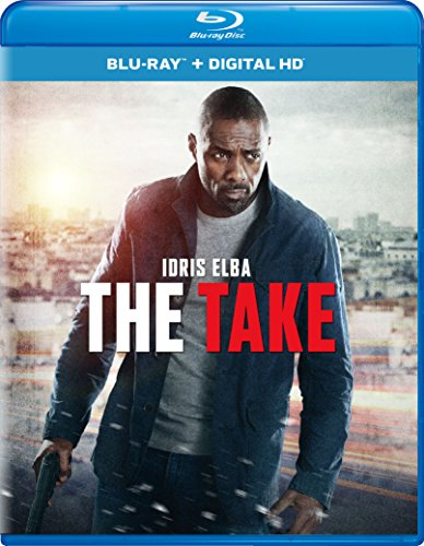 Check expert advices for action movies on blue ray?