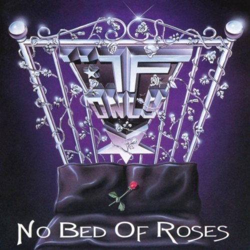No Bed of Roses (The Bed Of Roses)