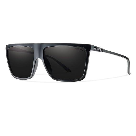 d07e2ce0b961 Smith Men s Cornice 3G Sunglasses
