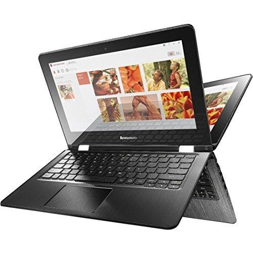 Lenovo Flex 3 1480 80R30016US RAM 80R3 14 B07GH4R2RK Inch Notebook Black Core i5 6200U 2.3 GHz 4 GB RAM 128 GB SSD Black [並行輸入品] B07GH4R2RK, ピアス専門店 ZOLCH:dfaacfbf --- fancycertifieds.xyz