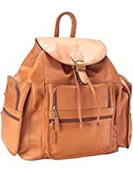 Clava XL Backpack