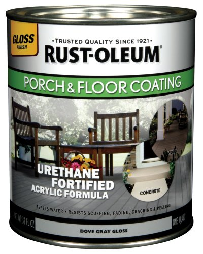rust-oleum-244848-porch-floor-paint-dove-gray-gloss-1-quart