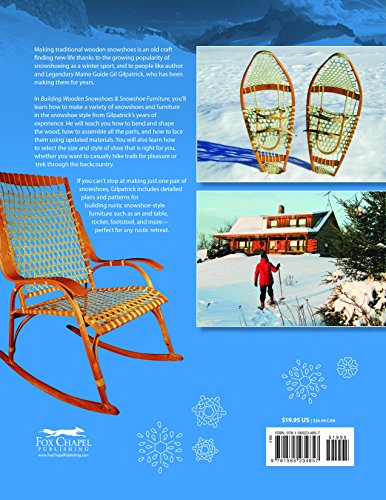 Buy snowshoes to buy