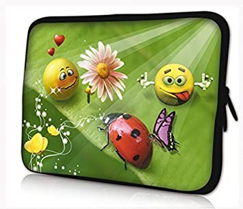Tablets para portátiles de 11,6 pulgadas Chromebook Sleeve ...