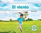 El viento / Wind (El Clima / Climate) (Spanish Edition)