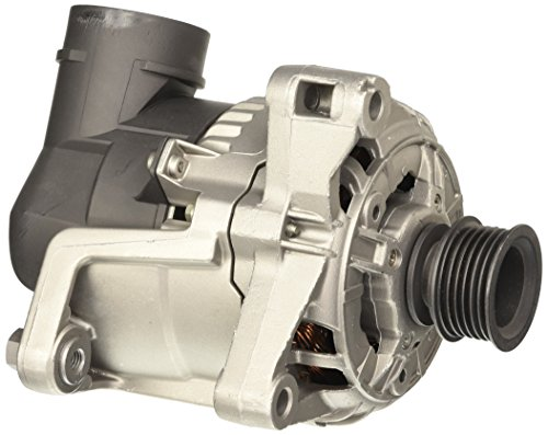 Bosch AL0749X - BMW Premium Reman Alternator, 35 REBATE