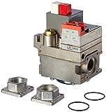 Zodiac R0448202 Propane Gas Valve LG CE Replacement Kit