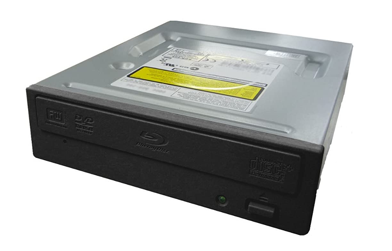 縮約引き受けるコモランマLITEON ライトオン 世界最速クラスの24倍速(DVD±R)書き込みに対応した内蔵型DVDドライブ LITEON IHAS324-17 IHAS324-17