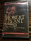 Robert Plant & The Strange Sensation - Soundstage: Live