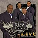 Racy Brothers - Live From Dumas Arkansas [DVD]<br>$549.00