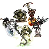 FINAL FANTASY CREATURES改 Vol.3 BOX