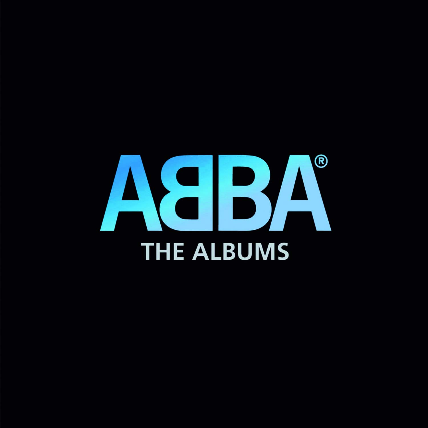 The Albums by Polydor / Umgd