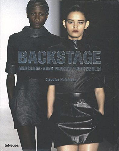 backstage-mercedes-benz-fashion-week-berlin