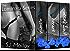 The Luminara Series: Box Set Volume 1: Lussuria - L'amore -Lucca's Lust