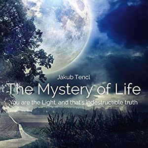 The Mystery of Life Audiobook