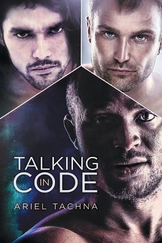 Read Online Talking in Code pdf