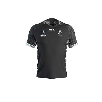 HFJLL Réplica de la Camiseta de Las Camisetas de fútbol de Local y ...