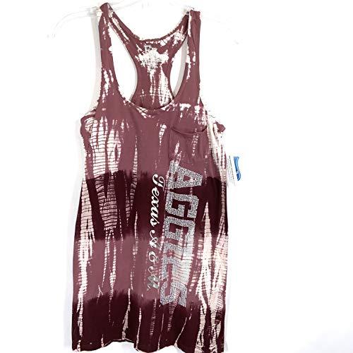 2737f1f1c55c5 Am shirt designs il miglior prezzo di Amazon in SaveMoney.es