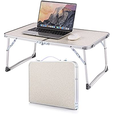 small-folding-table-portable-aluminum