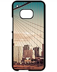 Irene Motley Crue's Shop Hot New Premium Case Cover For New York City Brooklyn Bridge Htc One M9 6727427ZE519009273M9