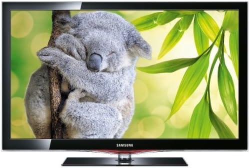 Samsung LE-37C650L1- Televisión Full HD, Pantalla LCD 37 pulgadas: Amazon.es: Electrónica
