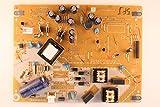 Magnavox 32' 32ME303V A3AFH021 LED LCD Power Supply Board Unit