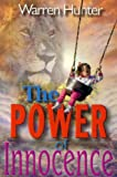 img - for The power of innocence book / textbook / text book